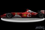 Ferrari f2002-comp_final_v06_firma.jpg.jpg