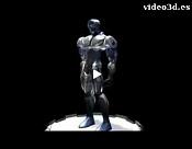 Proyecto Robot para escuela-robot-proyect.jpg