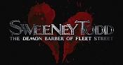 -- Sweeney Todd -- Lo nuevo de Burton en formato musical-titulo.jpg