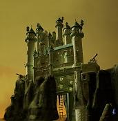 Castillo El Sereno-castillosereno_v2.jpg