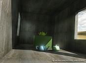 -interior-1.jpg