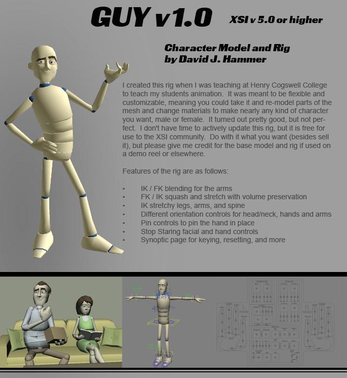 Rigs y modelos gratuitos para las actividades-guy_splash.jpg