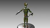 robot de asalto xI001-bot2.jpg