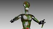 robot de asalto xI001-bot3.jpg