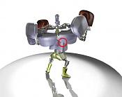 Rocky Bot-rocky-bot.jpg