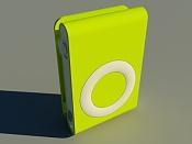 iPod Shuffle G2-a1.jpg