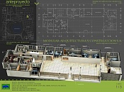 Proyecto Edificio de Oficina-lamina-1-nueva.jpg