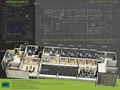 Proyecto Edificio de Oficina-lamina-2-nueva.jpg