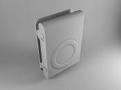 iPod Shuffle G2-40871682nq9.jpg