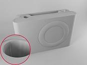 iPod Shuffle G2-shuffleprobic6.jpg