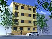 Fachada Edificio-fachada-ramos.jpg