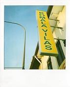 Polaroid:  donde -p1.jpg