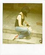 Polaroid:  donde -p2.jpg