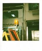 Polaroid:  donde -p3.jpg