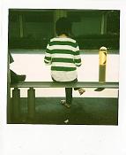 Polaroid:  donde -p5.jpg