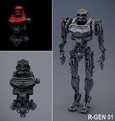 R-Gen 01-panel.jpg