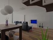 Interior En Proceso-rend4.jpg