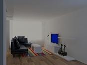 Interior En Proceso-rend7.jpg