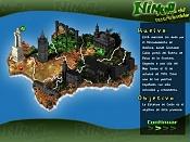 Nimuh  nuestro segundo videojuego -shot_0001.jpg