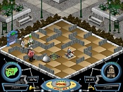 Nimuh  nuestro segundo videojuego -shot_0011.jpg