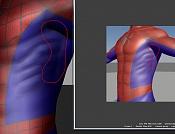 textura con artefactos al tirar el render con Mental Ray-t.jpg