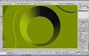 iPod Shuffle G2-interiorprob.jpg