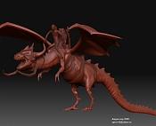 dragon-dragon-boceto-jinete-01.jpg