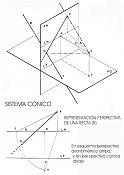 Dibujo artistico - El Pastelista-102b2.png