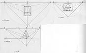 Dibujo artistico - El Pastelista-39-formas.jpg