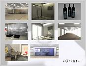 Galeria y tutoriales solo Lightracer o Radiosity -scaline.jpg