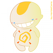 Cartoon-personaje-colores.png