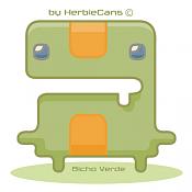 Cartoon-bicho-verde-by-herbiecans.png