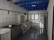iluminacion Interior con Mental Ray       -final1.jpg