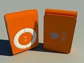 iPod Shuffle G2-textura.jpg