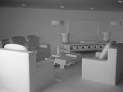 1er interior: living-blancorapi.png