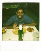 Polaroid:  donde -p6.jpg