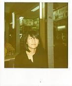 Polaroid:  donde -p14.jpg