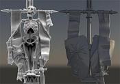 Dreadnought Venerable Templarios Negros-estandartewebmw3.jpg