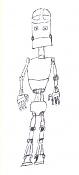 BOT-IT 3 0 un robot sencillito-3.jpg