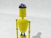 BOT-IT 3 0 un robot sencillito-1.jpg
