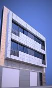 Infografias 3D y Maquetas Valencia-fachada.jpg