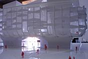 Infografias 3D y Maquetas Valencia-expozaragoza.jpg