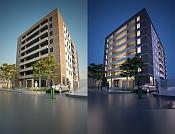 Edificios Para Inmobiliaria-renderinmobiliaria.jpg