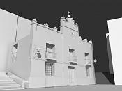 ayuntamiento-building-wip.jpg
