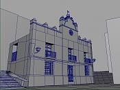 ayuntamiento-building-wire-.jpg
