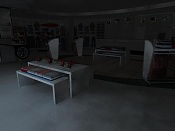iluminacion Interior con Mental Ray       -25303279qj8.jpg