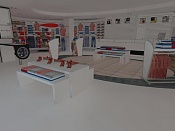 iluminacion Interior con Mental Ray       -73762325us3.jpg
