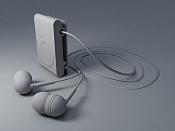 iPod Shuffle G2-headphones_.jpg