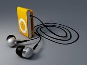 iPod Shuffle G2-headphones_mat.jpg