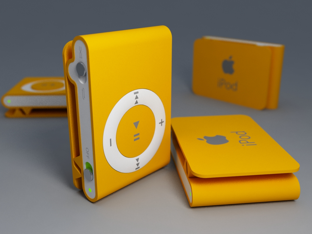 iPod Shuffle G2-4ipodsdof1024bh4.jpg